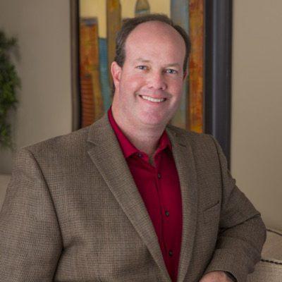 Richard Emison