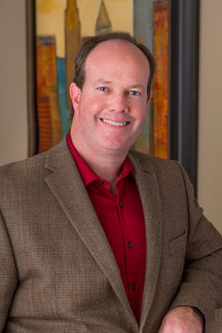 LHP Capital, LLC | Our Featured Team Member