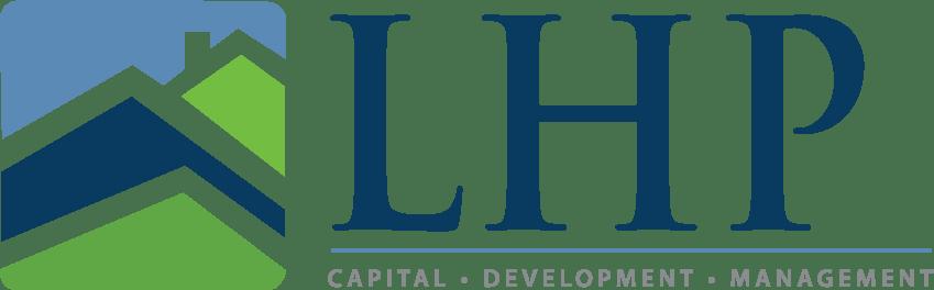 LHP Capital, LLC