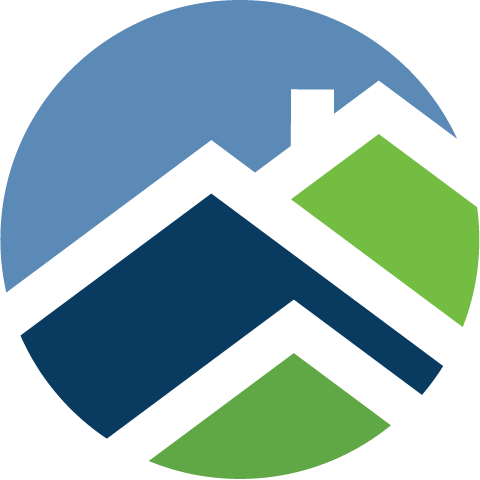 LHP Capital, LLC   Leaders in the Affordable Housing Industry